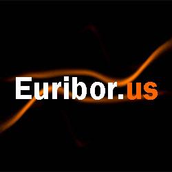 nuevo_logotipo