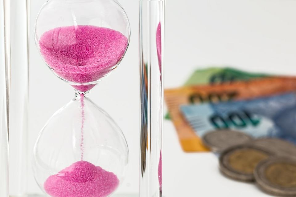 ¿las hipotecas van a subir de precio?