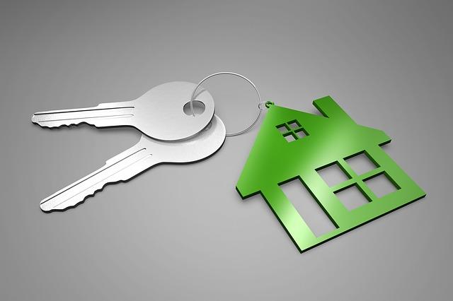 El Euribor referencia a la inmensa mayoría de las hipotecas a interés variable