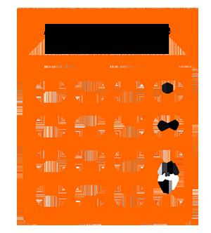 Calculadora amortización parcial anticipada de la hipoteca