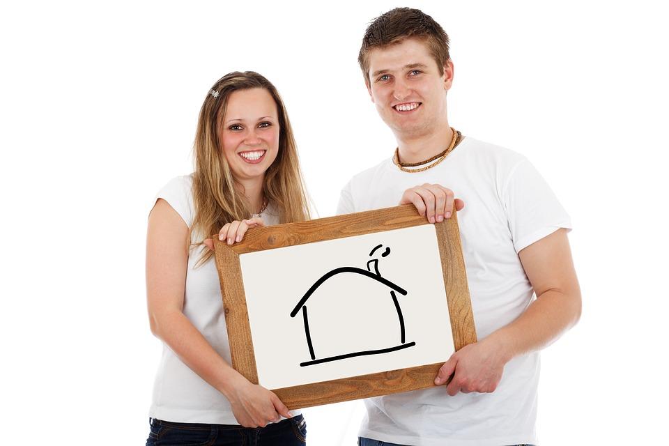 Hipotecas y Euribor. La mayoría de las hipotecas a interés variable están indexadas o referenciadas al Euribor.