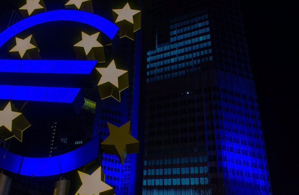 Previsiones del Euribor. El Euribor y el BCE
