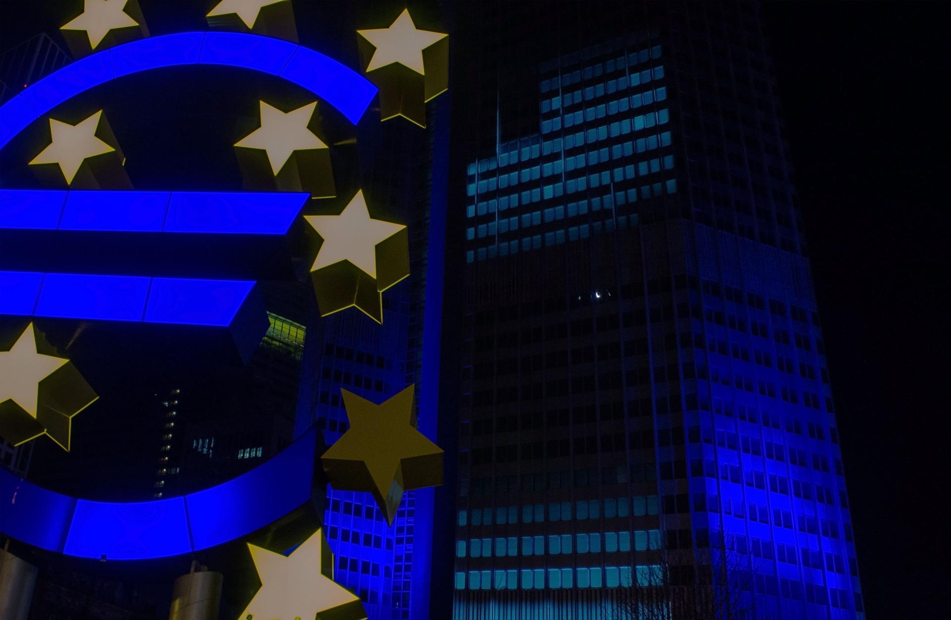 Euribor Ennuste 2025