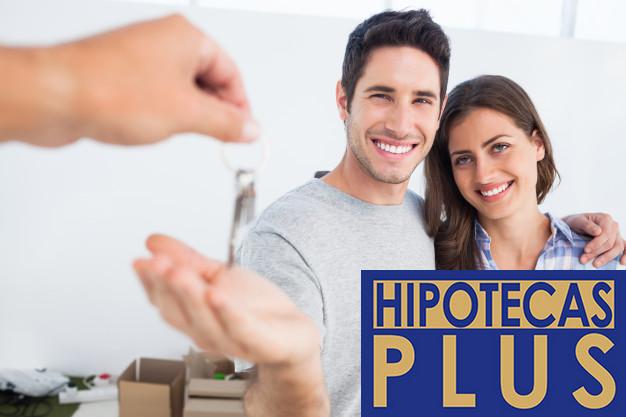 Cómo conseguir la mejor hipoteca