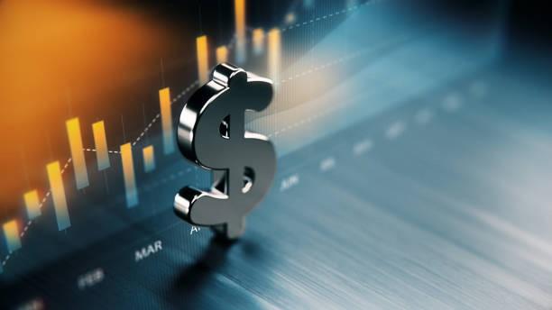 Para invertir con eToro debes de realizar un deposito mínimo de 200 $.
