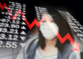 El Euribor cerrará octubre de 2020 con su tercer mínimo histórico consecutivo